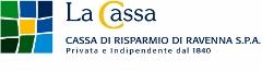 cassa_risparmio_ravenna