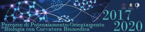 biomedico